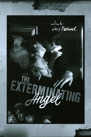 El Angel exterminador movie in Antonio Bravo filmography.