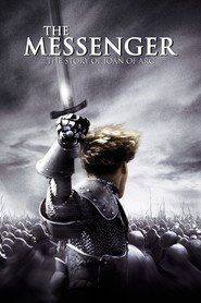 Joan of Arc movie in Milla Jovovich filmography.