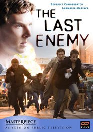 The Last Enemy is the best movie in Alina Ioana Serban filmography.
