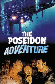 The Poseidon Adventure movie in Shelley Winters filmography.