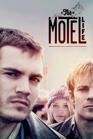 The Motel Life movie in Stephen Dorff filmography.