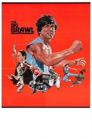 The Big Brawl movie in Jackie Chan filmography.