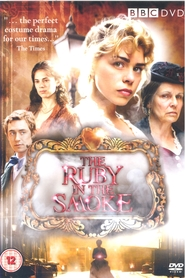 The Ruby in the Smoke is the best movie in Matt Smith filmography.