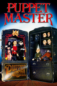 Puppetmaster is the best movie in Pol Le Mat filmography.