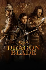 Tian jiang xiong shi movie in Jackie Chan filmography.