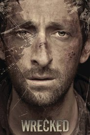 Wrecked movie in Adrien Brody filmography.
