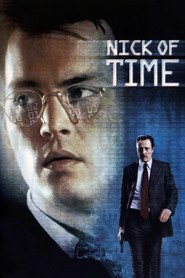 Nick of Time movie in Gloria Reuben filmography.