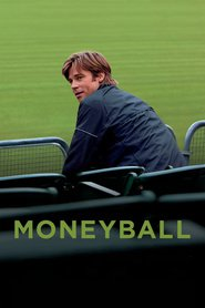 Moneyball movie in Chris Pratt filmography.