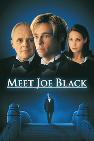 Meet Joe Black movie in Claire Forlani filmography.
