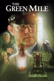 The Green Mile is the best movie in Bonnie Hunt filmography.