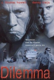 Dilemma movie in Danny Trejo filmography.