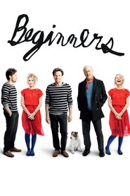 Beginners movie in Christopher Plummer filmography.