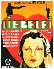 Liebelei is the best movie in Carl Esmond filmography.
