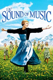 The Sound of Music movie in Christopher Plummer filmography.