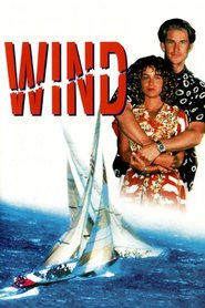 Wind movie in Matthew Modine filmography.