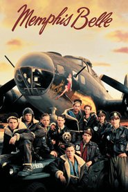 Memphis Belle movie in Tate Donovan filmography.