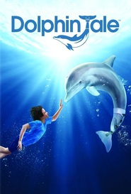Dolphin Tale is the best movie in Austin Stowell filmography.