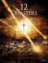 The 12 Disasters of Christmas is the best movie in Ryan Grantham filmography.