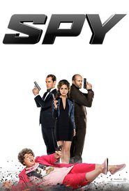 Spy is the best movie in Jason Statham filmography.