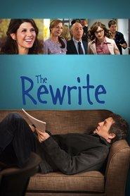 The Rewrite movie in J.K. Simmons filmography.