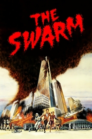 The Swarm movie in Michael Caine filmography.