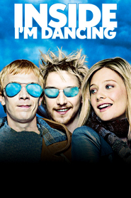 Inside I'm Dancing is the best movie in Gerard McSorley filmography.