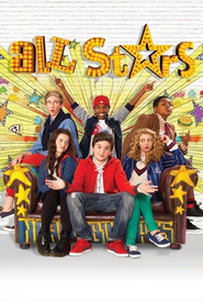 All Stars is the best movie in Ris Nayt filmography.