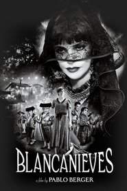 Blancanieves is the best movie in Ramon Barea filmography.