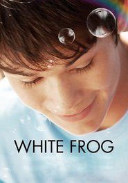 White Frog is the best movie in Tyler Posey filmography.