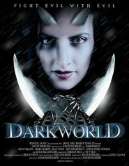 Darkworld is the best movie in  Aidan Marus filmography.