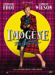 Imogene McCarthery movie in Michel Duchaussoy filmography.