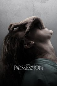 The Possession movie in Jeffrey Dean Morgan filmography.