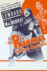 The Princess Comes Across movie in Sig Ruman filmography.