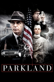 Parkland movie in James Badge Dale filmography.