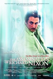 The Assassination of Richard Nixon movie in Naomi Watts filmography.