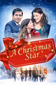 A Christmas Star is the best movie in Suranne Jones filmography.