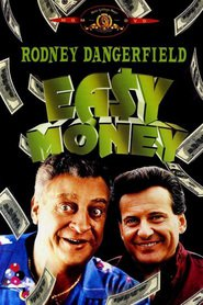Easy Money movie in Tom Noonan filmography.