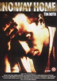 No Way Home movie in Tim Roth filmography.
