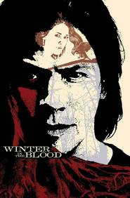 In the Blood movie in Danny Trejo filmography.