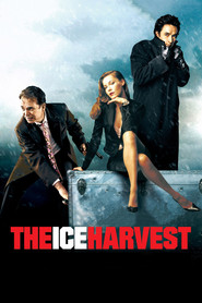 The Ice Harvest movie in Mike Starr filmography.