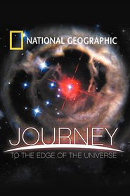 Journey to the Edge of the Universe movie in Alec Baldwin filmography.
