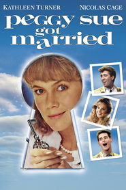 Peggy Sue Got Married movie in Jim Carrey filmography.