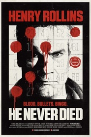 He Never Died is the best movie in Steven Ogg filmography.