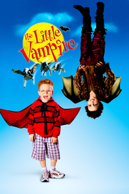 The Little Vampire is the best movie in Jim Carter filmography.