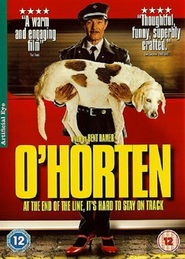 O' Horten movie in Ghita Norby filmography.