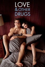 Love and Other Drugs movie in Judy Greer filmography.