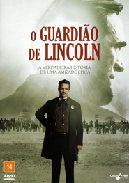 Saving Lincoln is the best movie in Djo Ohman filmography.
