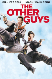 The Other Guys movie in Eva Mendes filmography.