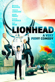 Lionhead movie in Michael Madsen filmography.
