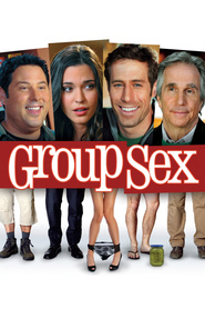 Group Sex is the best movie in Greg Gryunberg filmography.